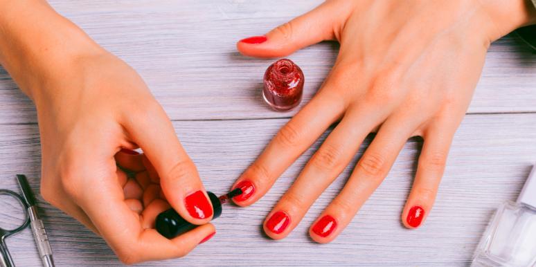 Este ingrediente usado en muchos productos de belleza puede matarte
