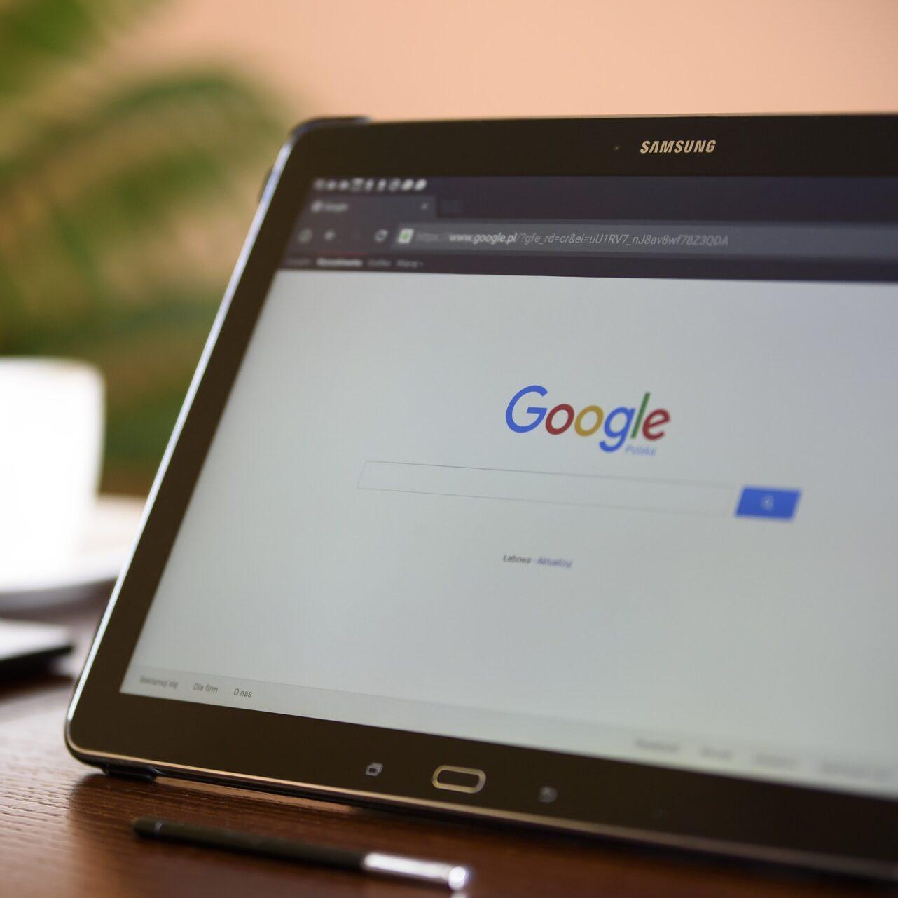 internet-search-engine-latest-google-updates-digital-marketing-news