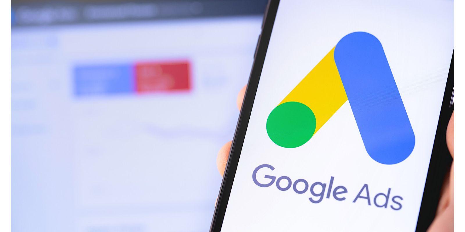 google-ads-search-engine-journal-shirudigi