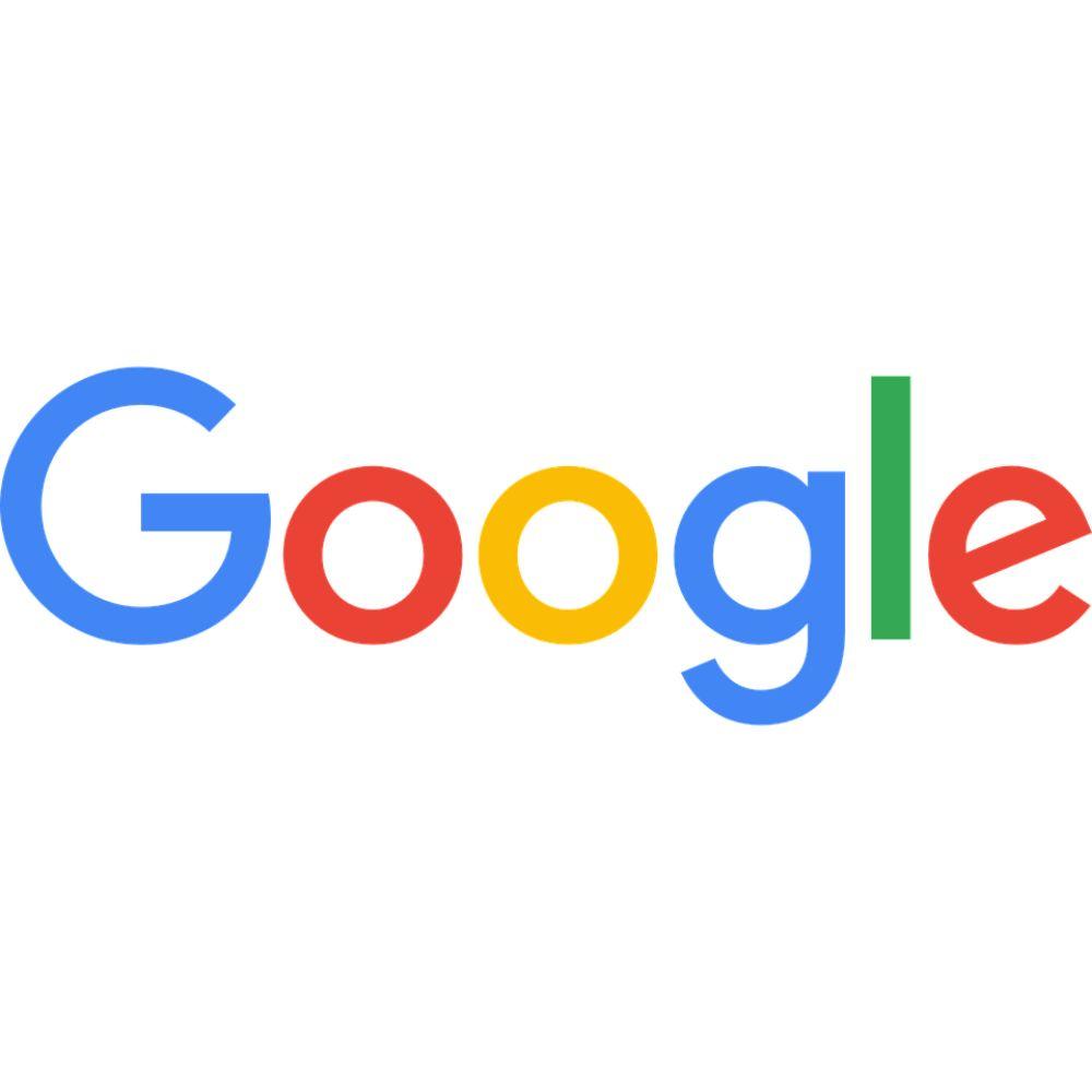 google-logo-shirudigi