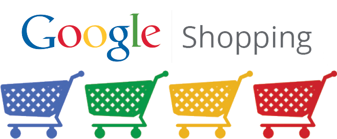 google-shopping-ads-on-google.com-shirudigi