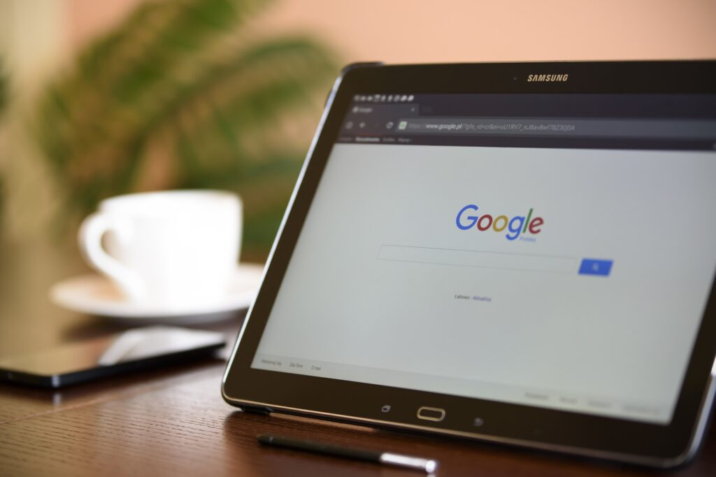 internet-search-engine-latest-google-updates-digital-marketing-news
