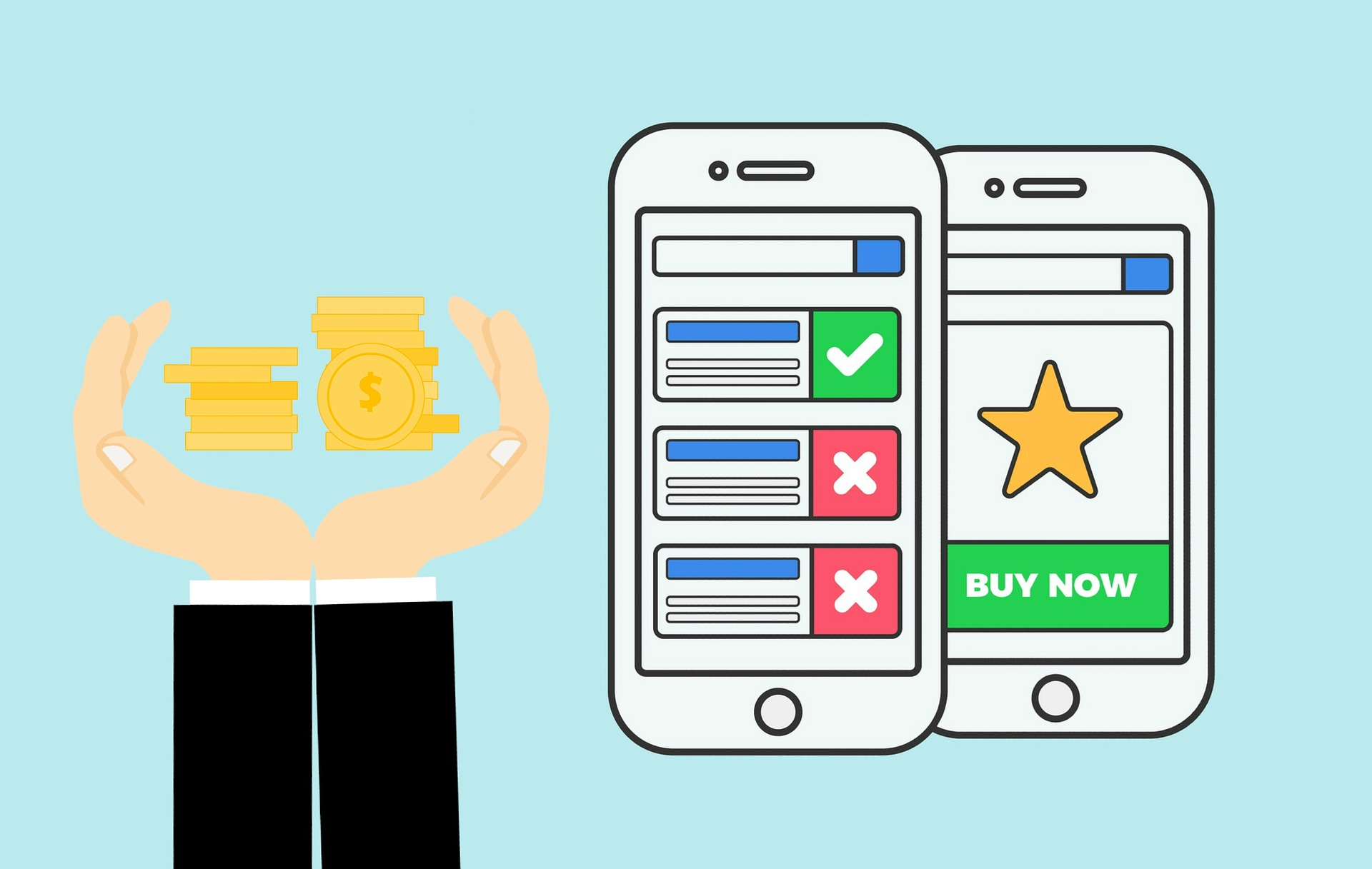 mobile-shopping-ads-on-google-adwords