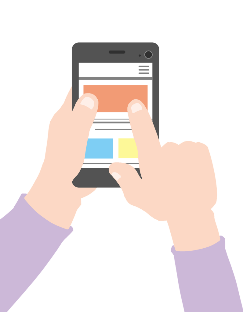 person-using-smartphone-shirudigi