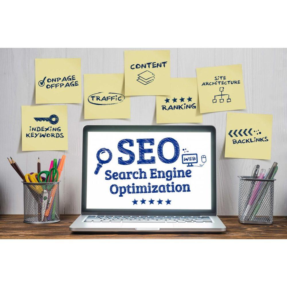 search-engine-optimization-creative-shirudigi-digital-marketing-trends-1