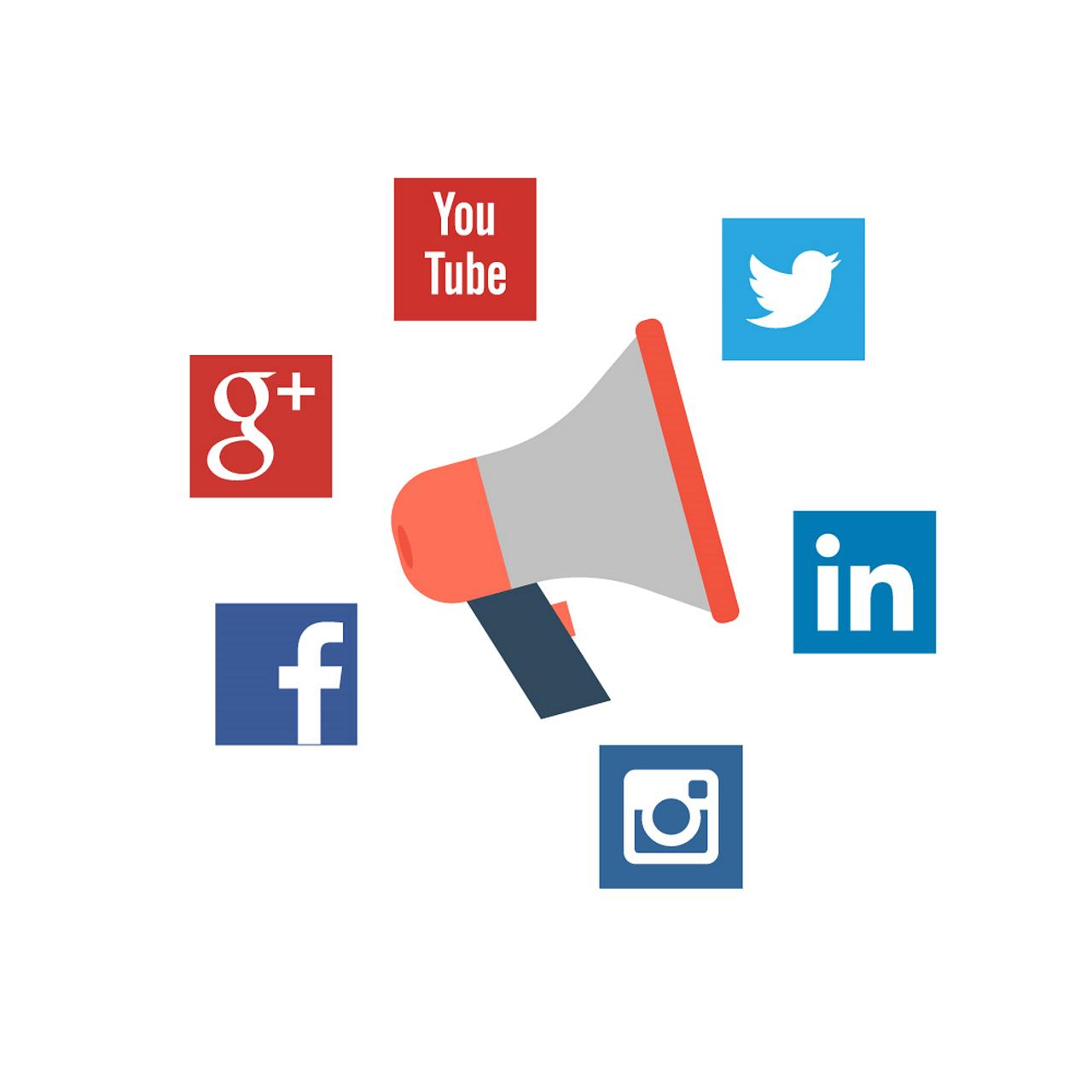social-media-marketing-social-media-icons-shirudigi