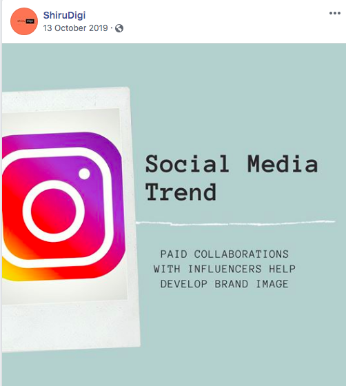 social-media-trends-2020-digital-marketing-shirudigi