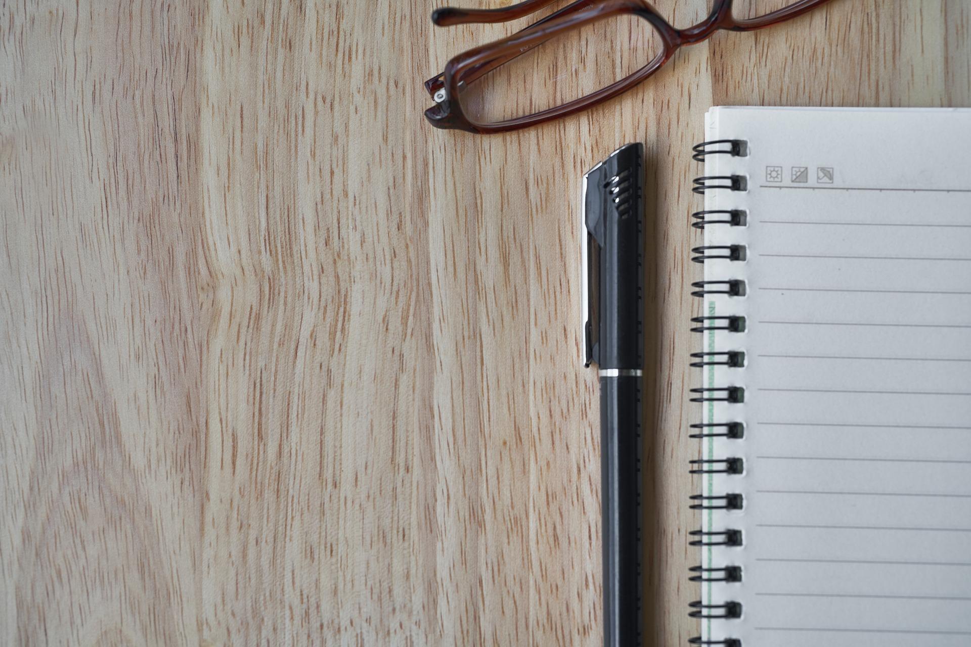 content-writing-content-marketing-blogging-online-shirudigi