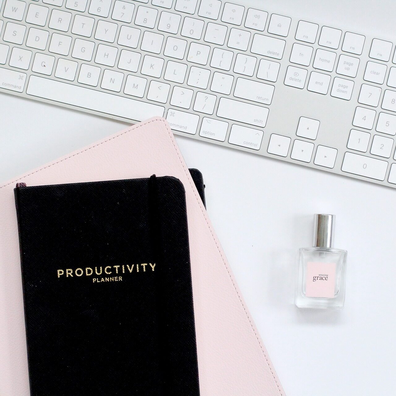 productivity-marketing-planner-latest-digital-marketing-trends-2020-shirudigi