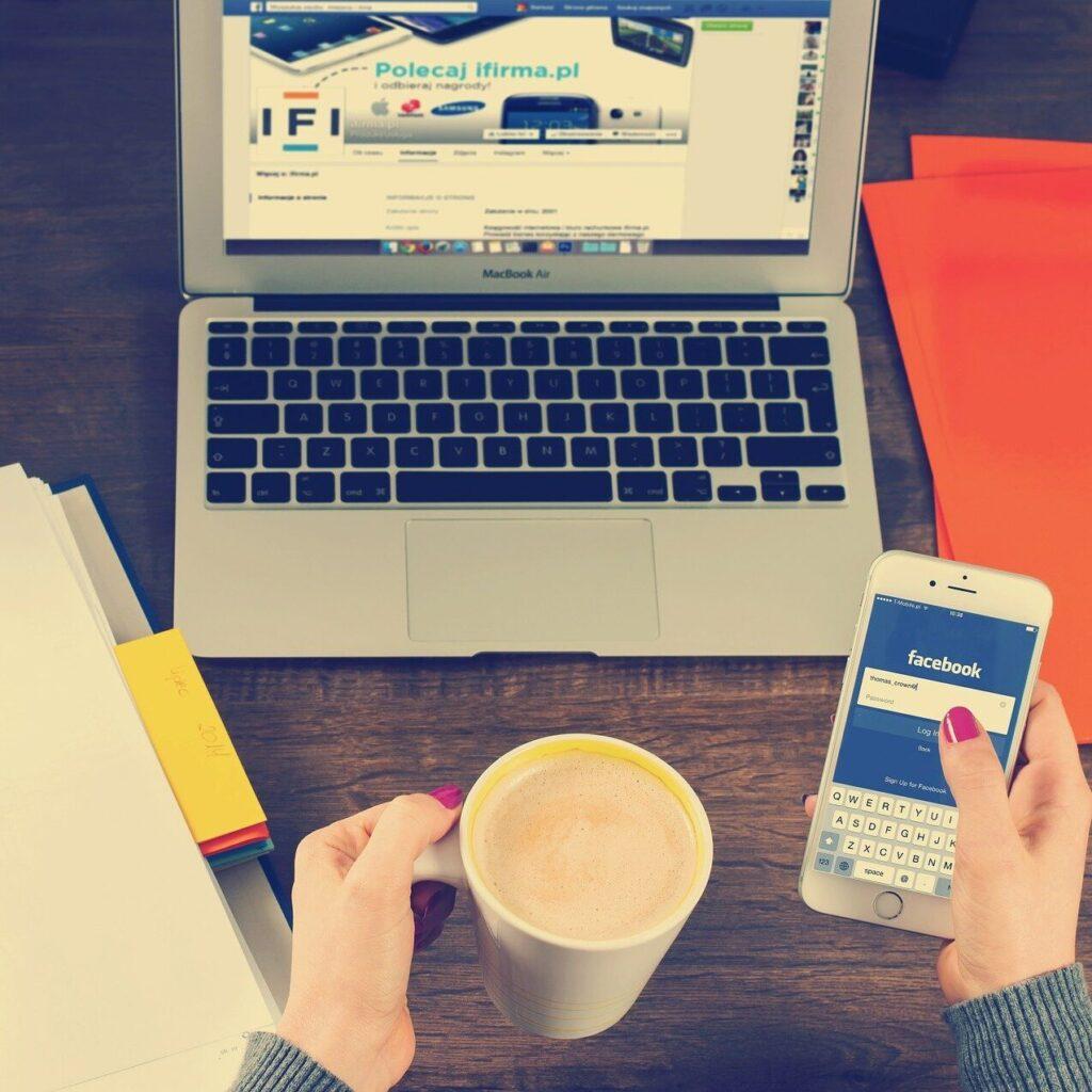 social-media-marketing-trends-2020-shirudigi-latest-digital-marketing-trends