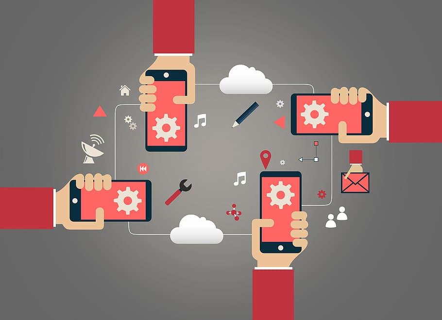 digital-marketing-tools-shirudigi