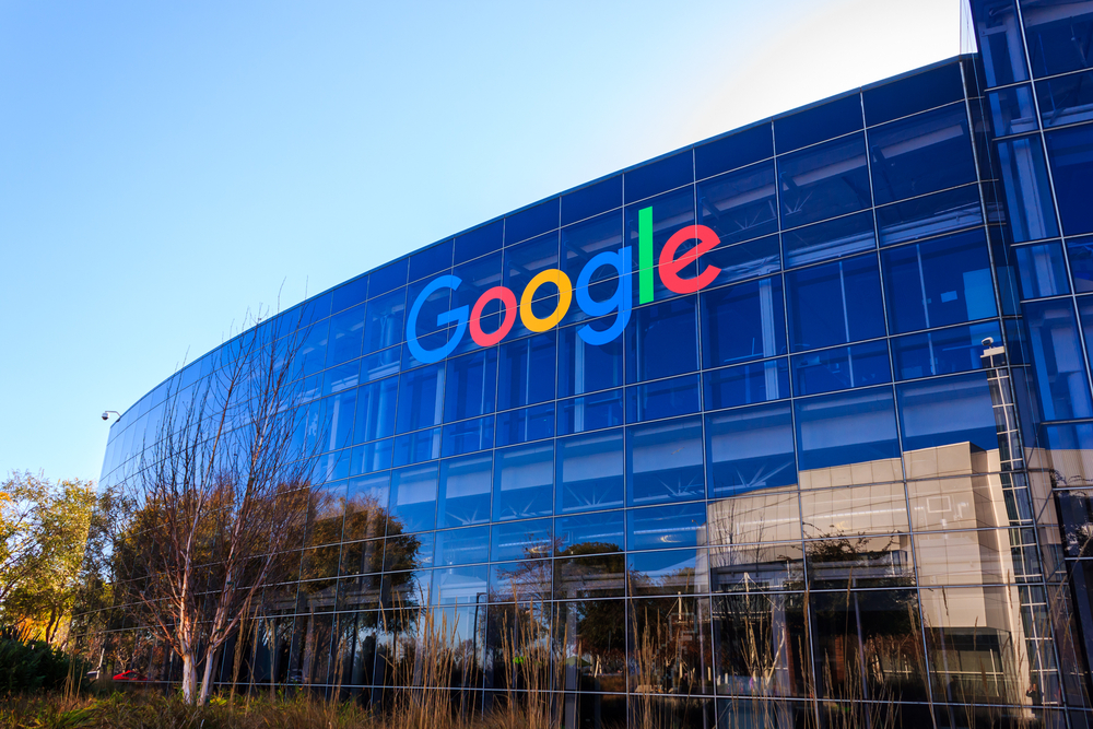 googleplex-google-headquarters-california-shirudigi-google-updates