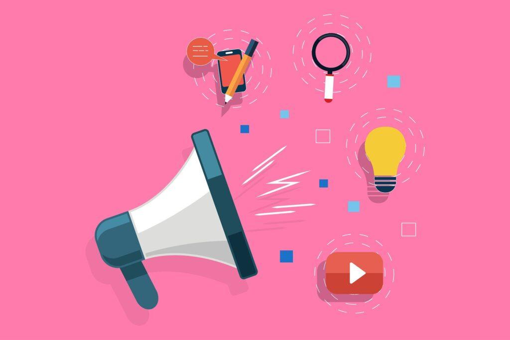social-media-marketing-tips-branding-trends-shirudigi