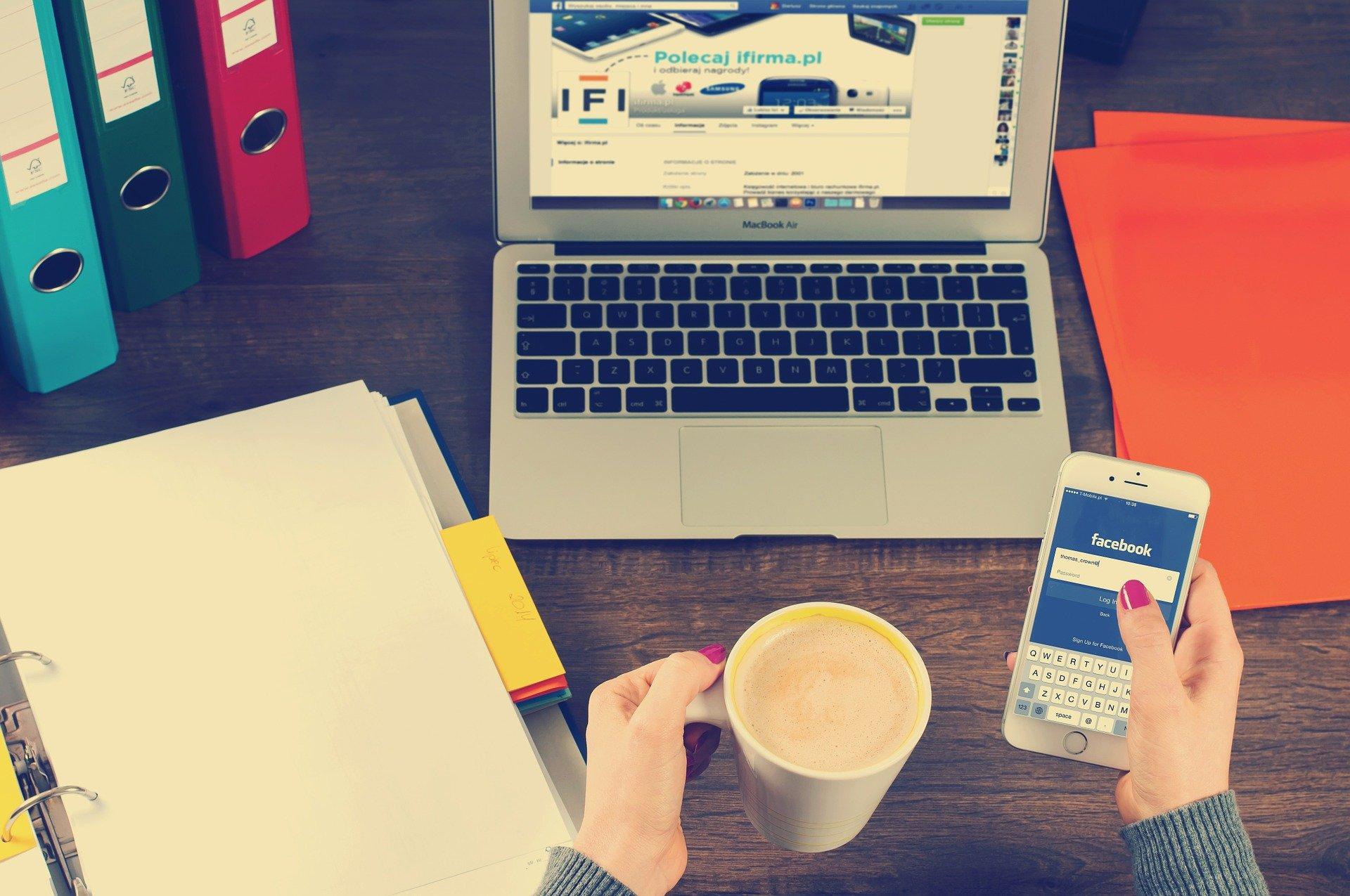 social-media-marketing-trends-shirudigi-latest-digital-marketing-trends