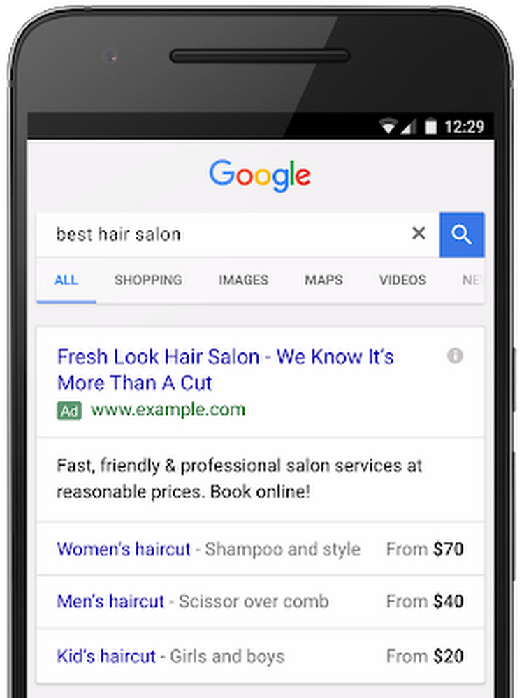 Price-Extensions-EXAMPLE-google-search-ads-shirudigi
