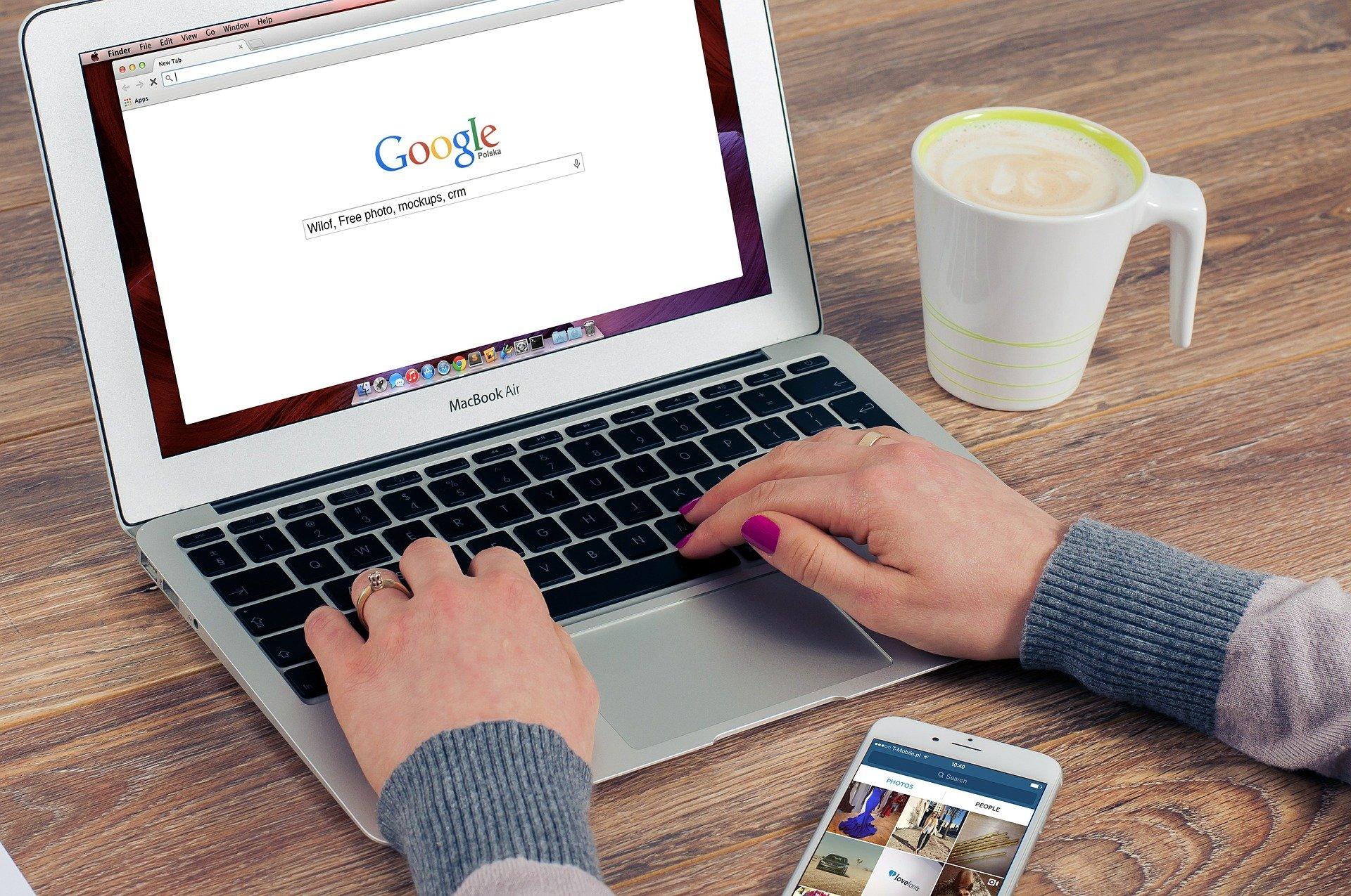 advantages-of-seo-practices-online-shirudigi