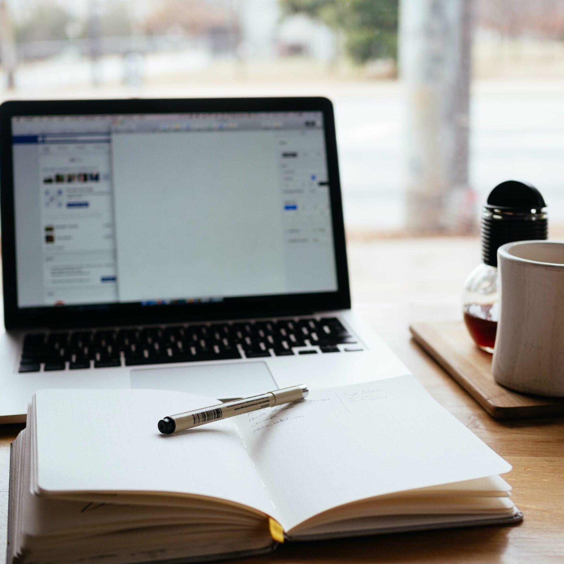 content-marketing-strategy-shirudigi-latest-digital-marketing-trends