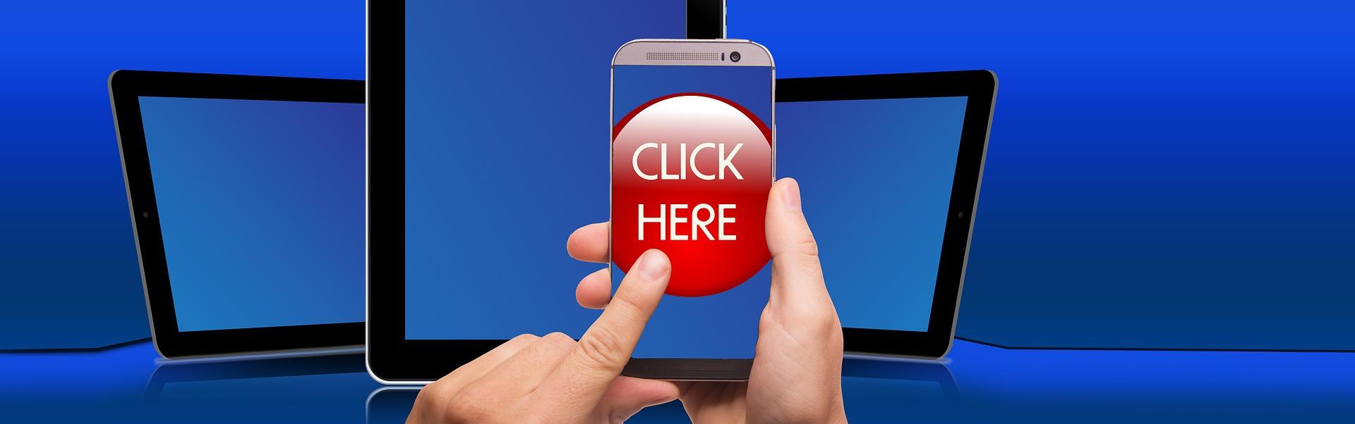 improve-ctr-of-website-google-ppc-campaigns-seo-trends-shirudigi