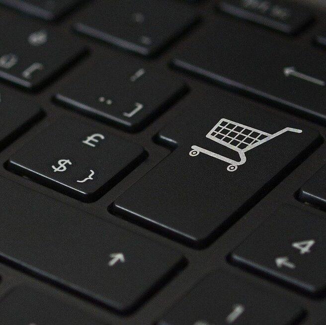 outsource-ecommerce-web-development-shirudigi