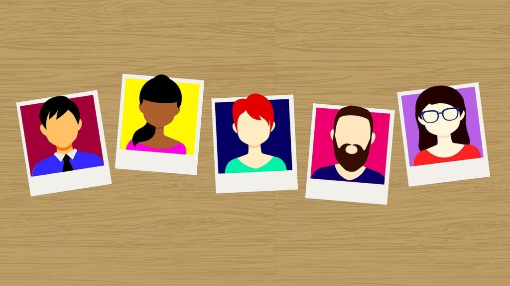 digital-marketing-employees-best-digital-marketing-agency-shirudigi