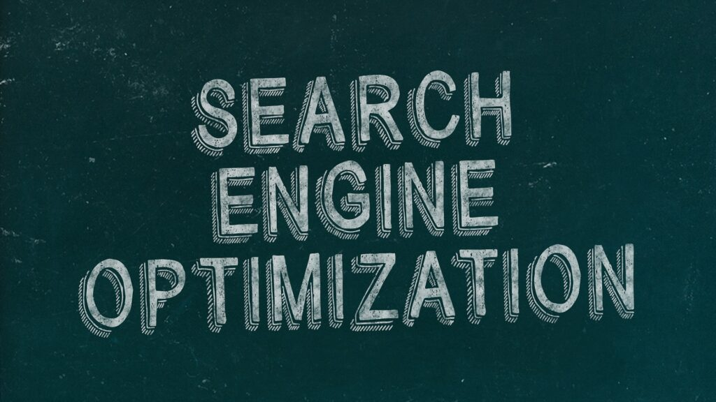 seo-best-practices-search-engine-optimization-digital-marketing-trends-shirudigi