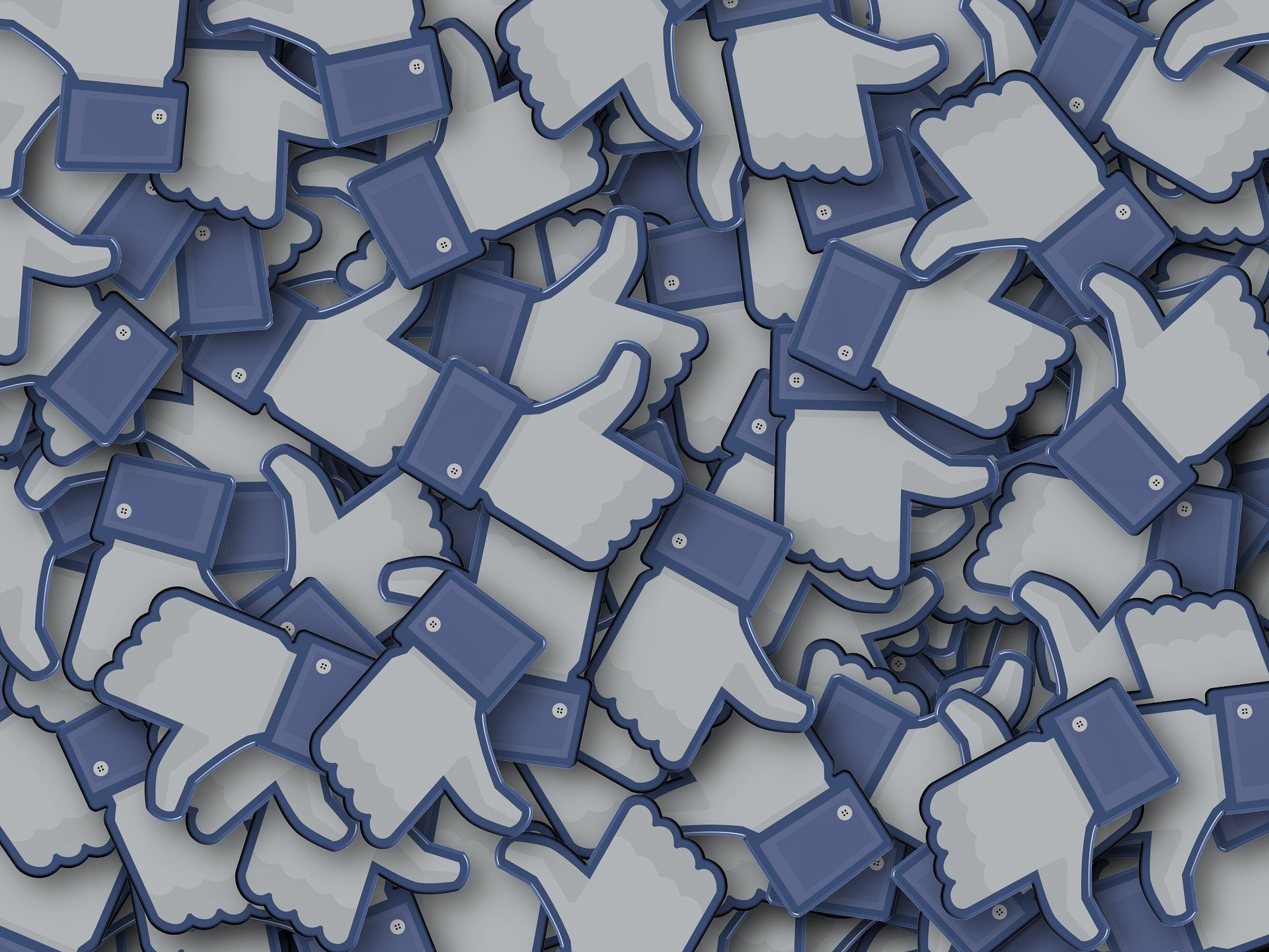 social-media-engagement-social-media-trends-facebook-likes