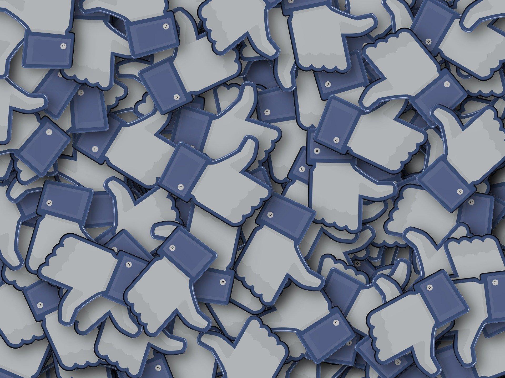 social-media-engagement-social-media-trends-facebook-likes