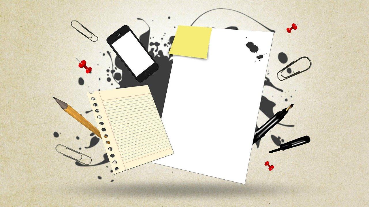 best-seo-practices-content-marketing-strategy-shirudigi