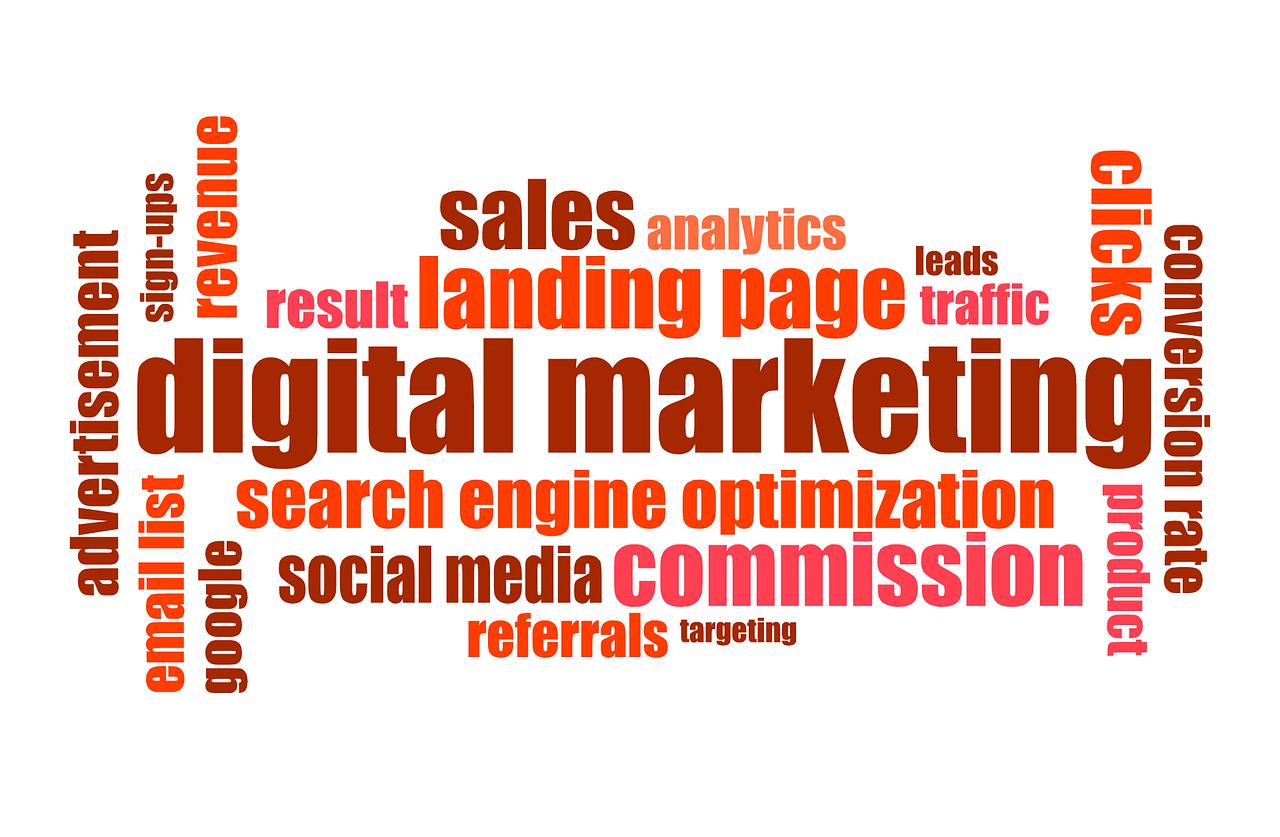 digital-marketing-blog-ppc-campaign-metrics-ppc-campaign-management