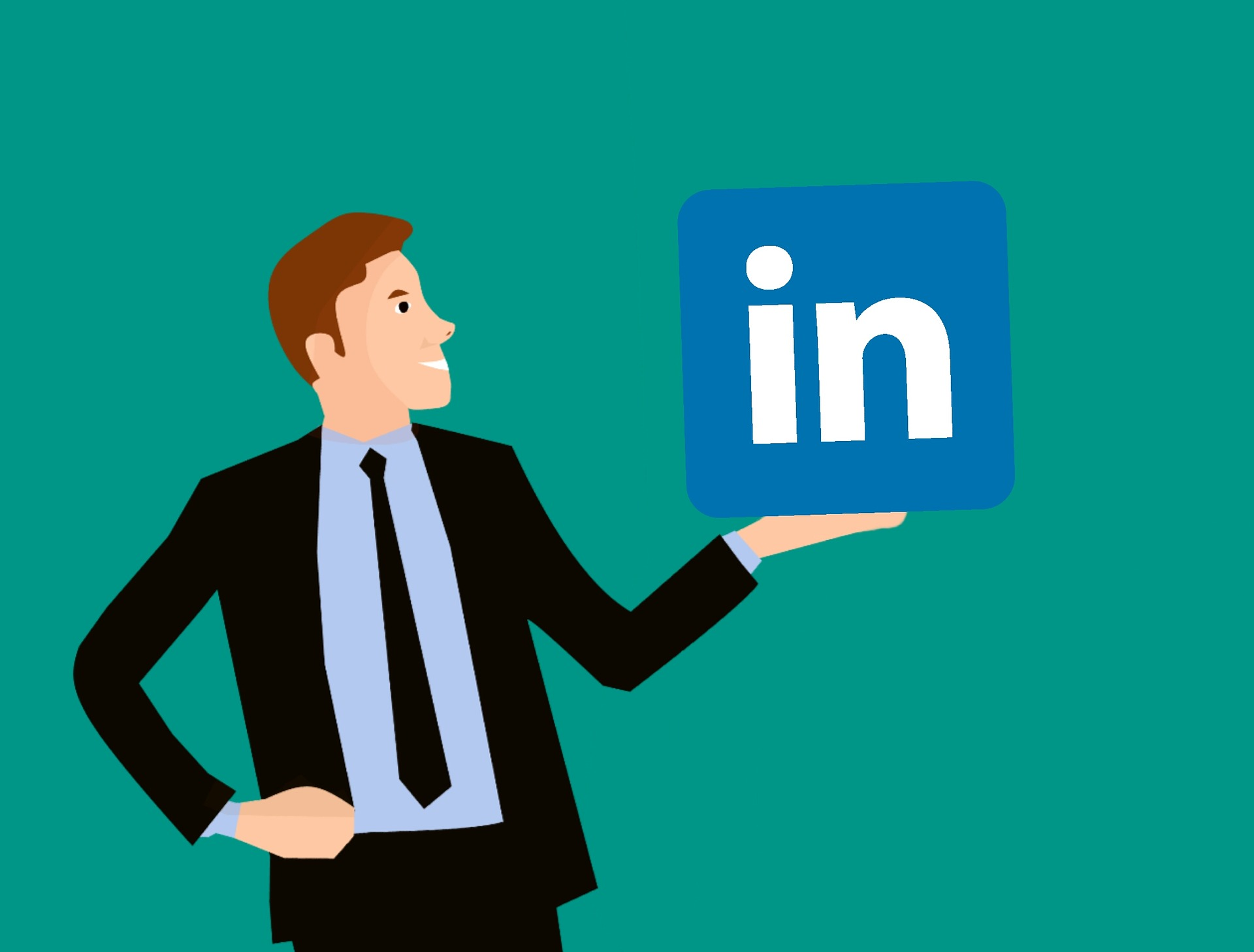 linkedin-marketing-social-media-marketing-trends-blog-digital-marketing-agency