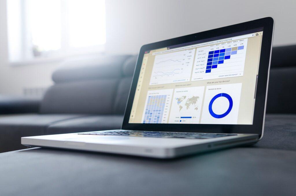 blog-on-digital-marketing-analytics-shirudigi
