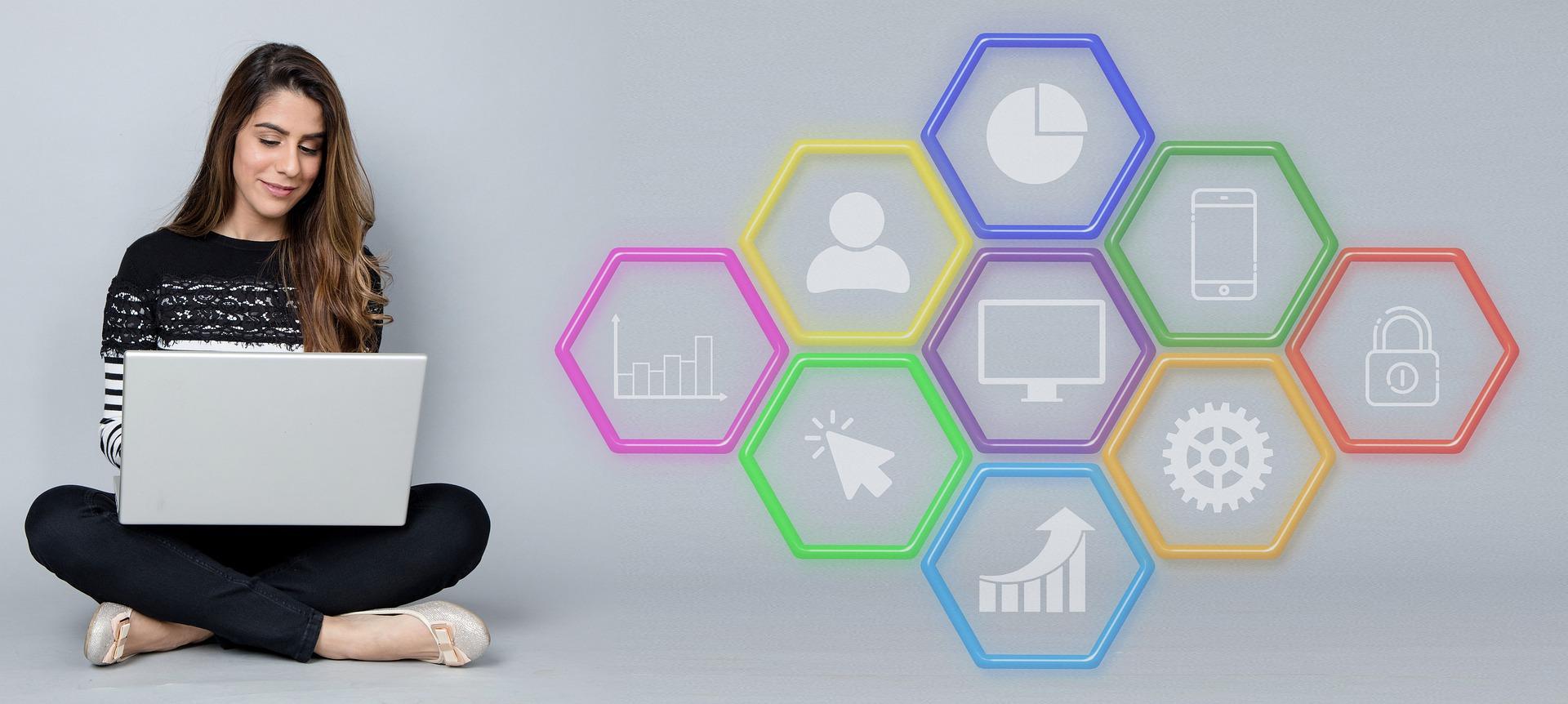 hire-digital-marketing-professionals-best-digital-marketing-agency-shirudigi