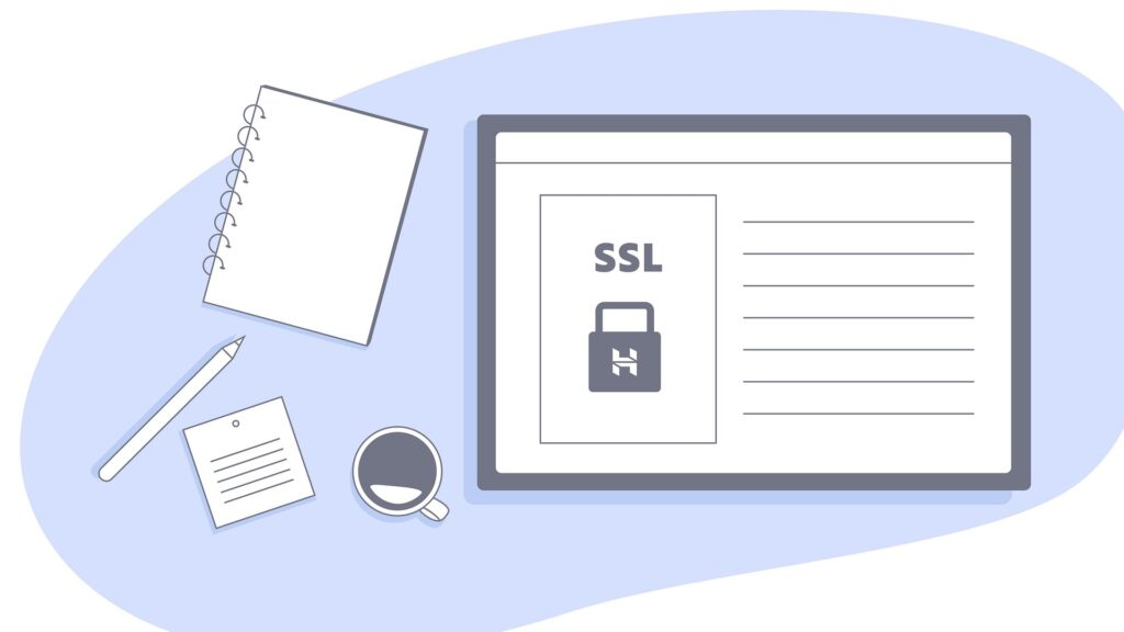 benefits-ssl-certificate-seo-best-practices-shirudigi