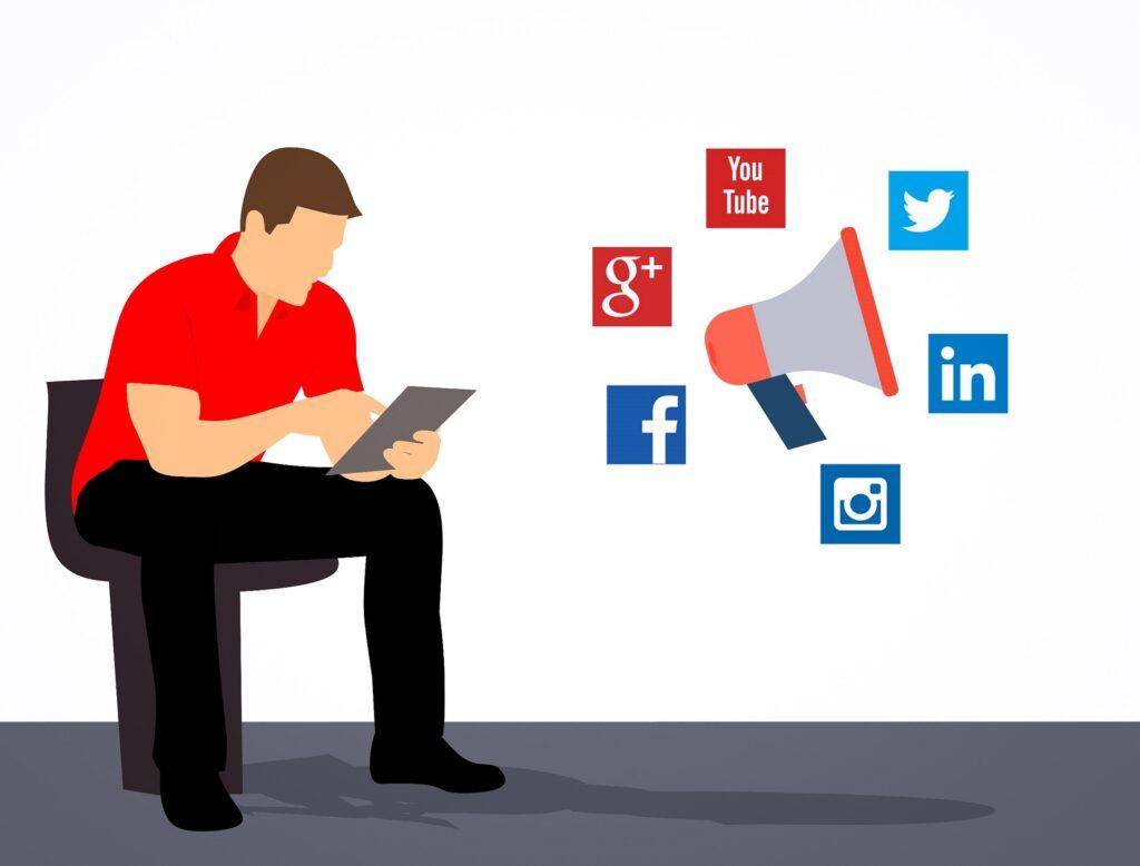 social-media-marketing-best-seo-practices-digital-marketing-trends-online