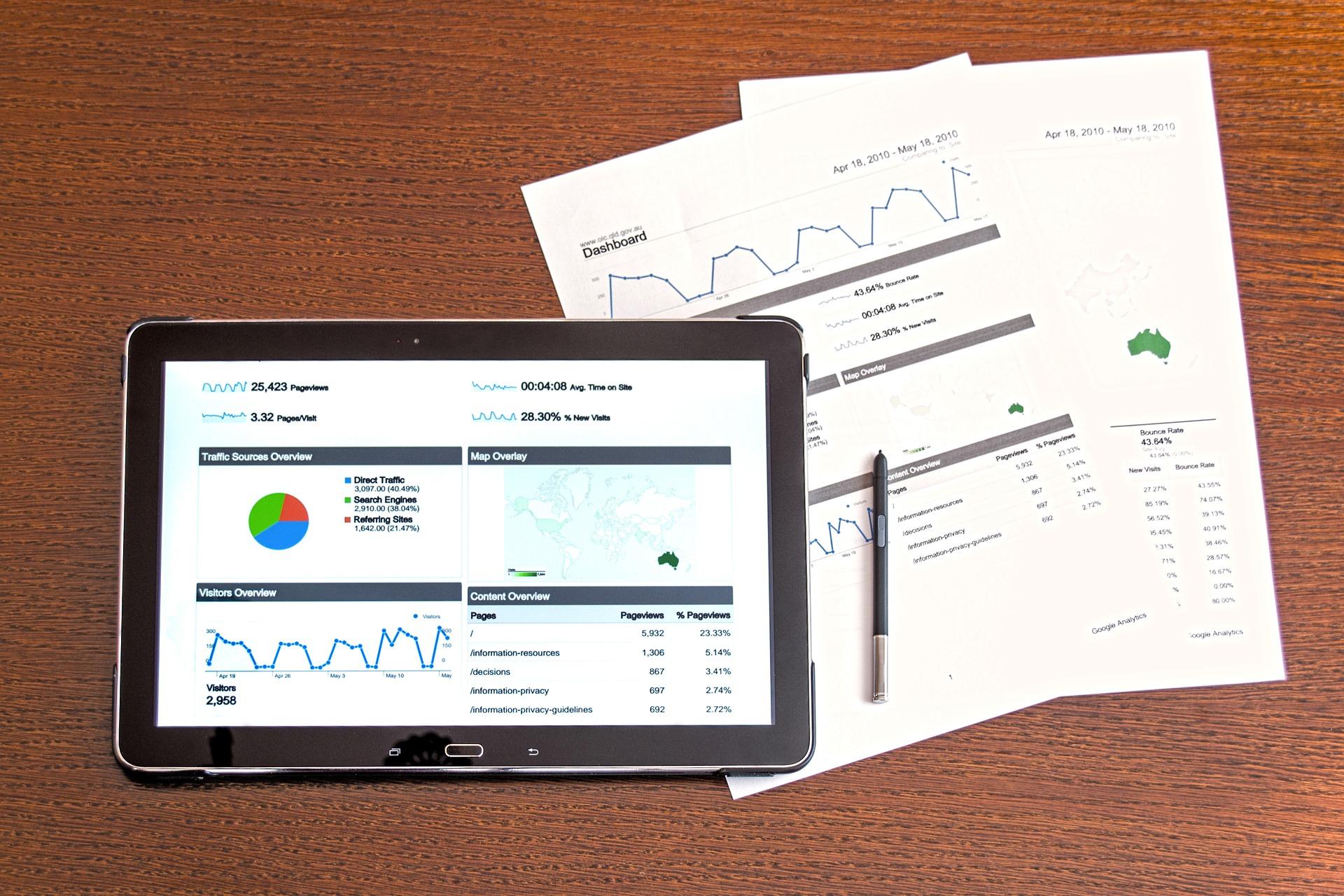 advantages-digital-marketing-trends-shirudigi