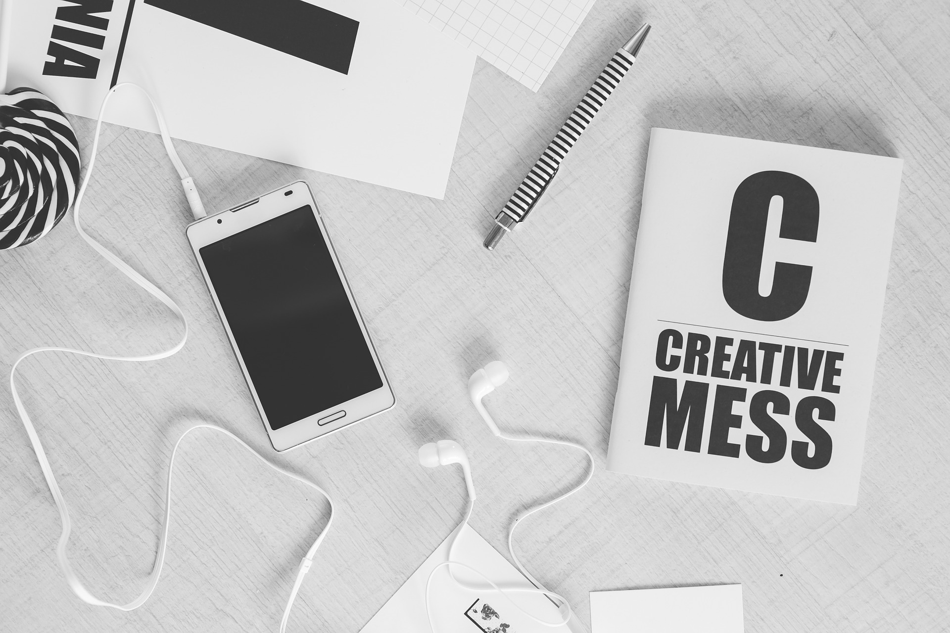 tips-content-marketing-strategy-digital-marketing-trends