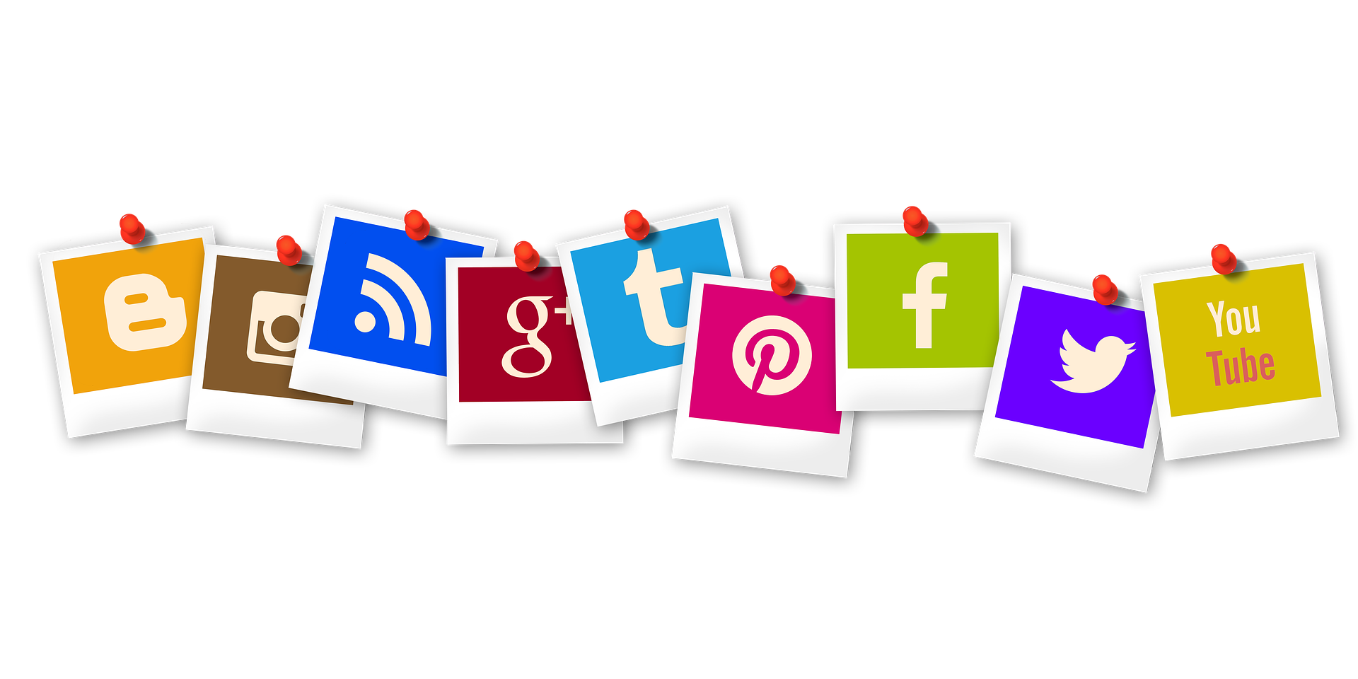 social-media-icons-social-media-marketing-trends-online