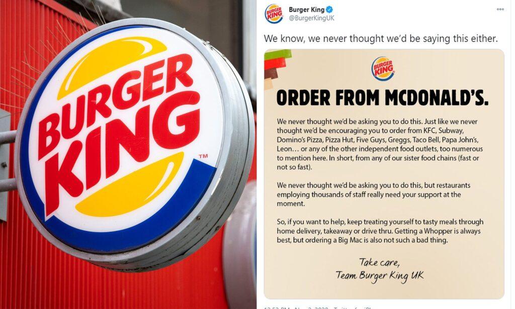 burger-king-mcdonalds-social-media-marketing-strategy-digital-marketing-trends