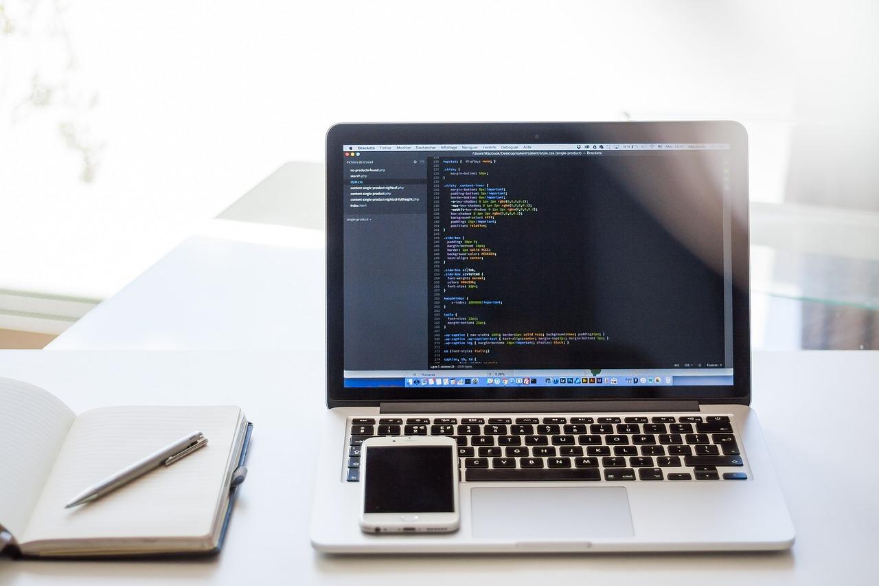 algorithm-digital-marketing-agency