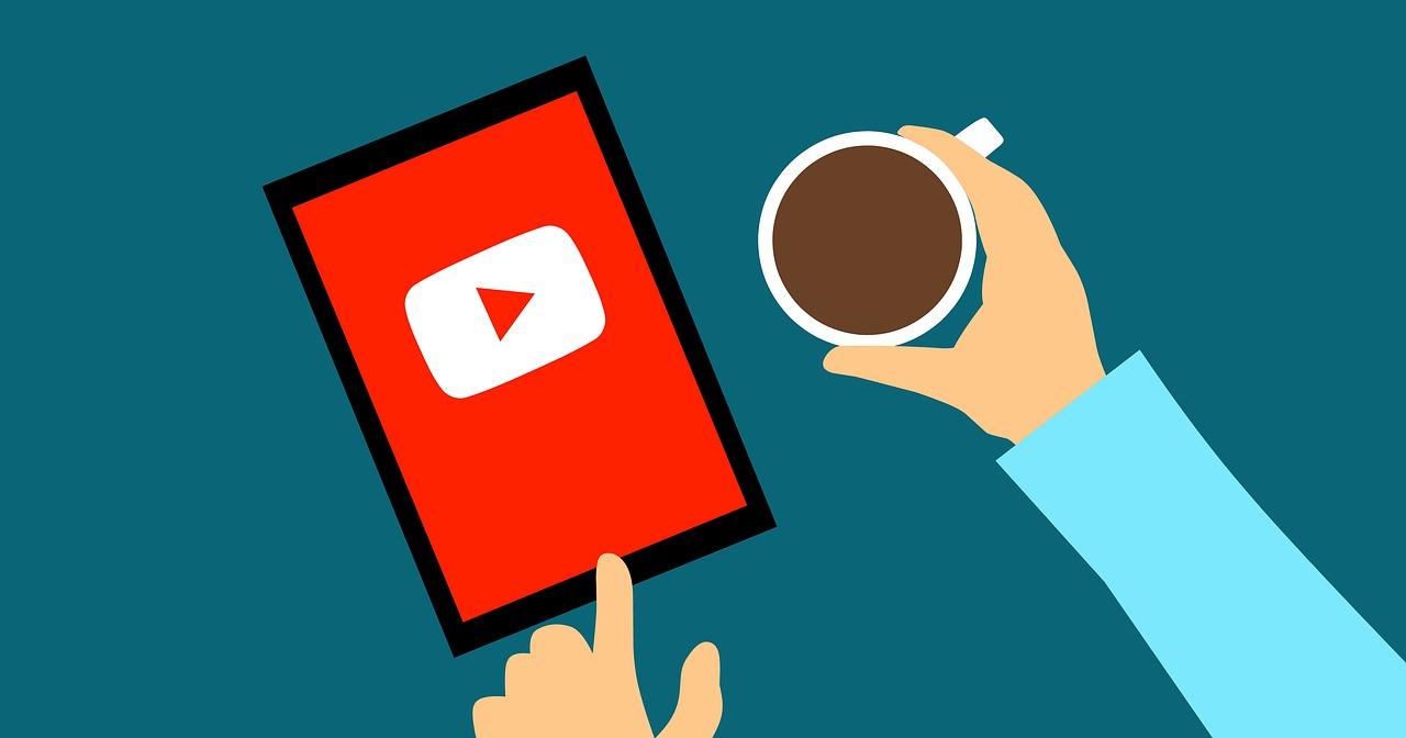advantages-youtube-marketing-social-media-marketing-agency-shirudigi