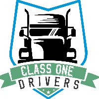 CLASS ONE DRIVERS