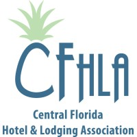 Central Florida Hotel & Lodging Assoc