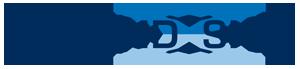 SecondSky logo