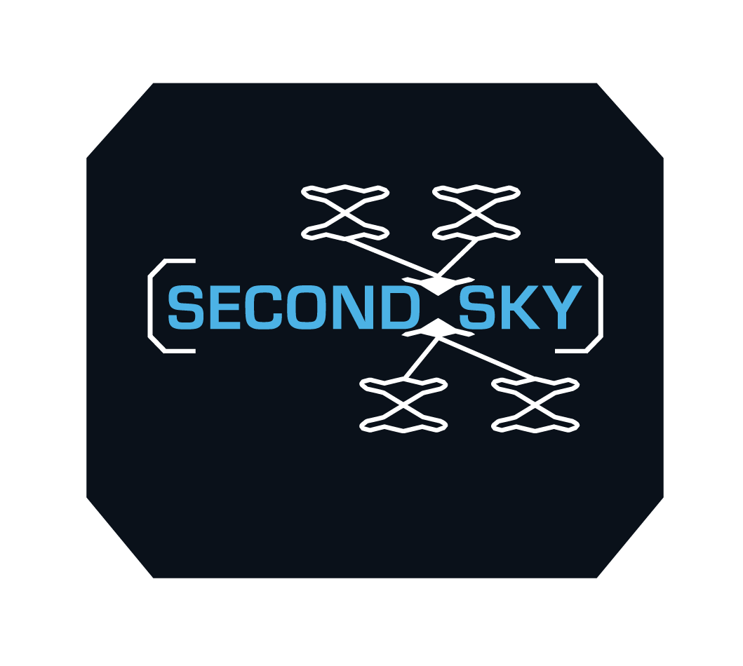 SecondSky Distribution