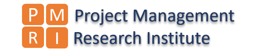 Project Management Research Institute