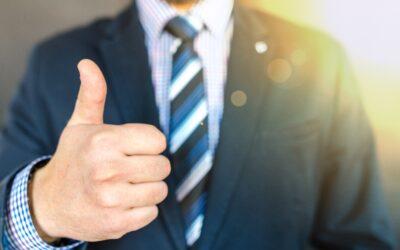 The PMdistilled PMP Success Program – Iteration#10