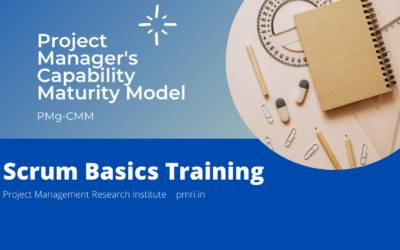 Scrum Basics – Course for everyone who want to master Scrum