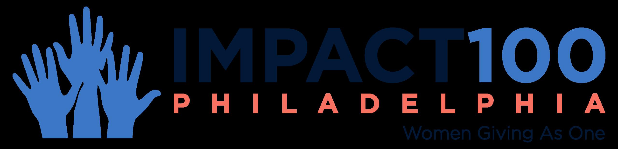 Impact100: Women Giving as One