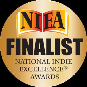 Ranger Nader finalist in NIEA Awards