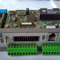 "4004.02 - CPU NVRAM 8E/8S ""P"" 24 Vcc"